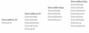 eternale-programme-large.png